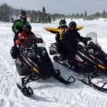 snowmobiling-1375993_640