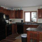 Arbor's Kitchen