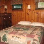 Leisure Shores Queen Bed