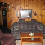 Tamarack Living Room 1