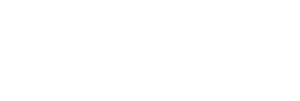 Northwoods Vacation Rentals Logo