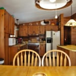 Kitchen Lkhs_edited